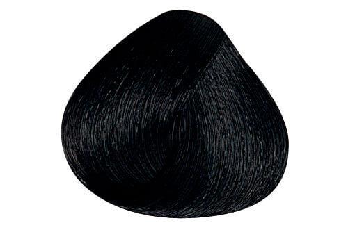 1N Black 1