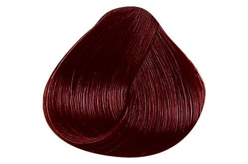 4.56 Mahogany red brown 1