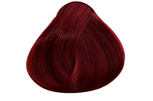 5.66 Light intense red brown 1