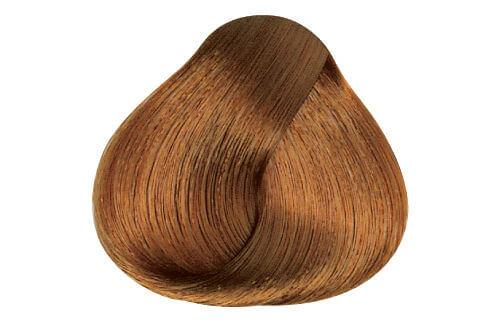 6.34 Dark golden copper blonde 1
