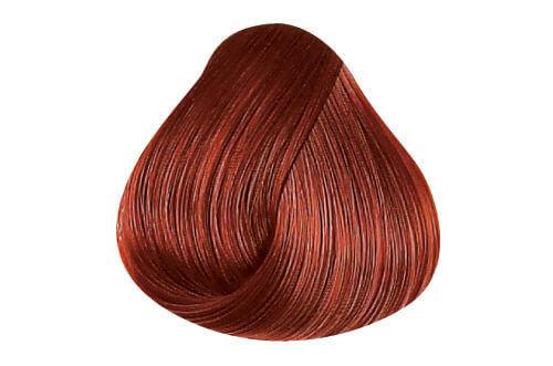 6.64 Dark red copper blonde 1