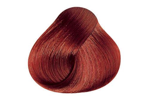 7.64 Red copper blonde 1