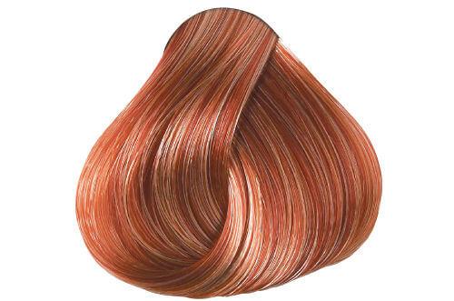 8.43 Light copper golden blonde 1