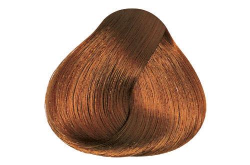 8.45 Light copper mahogany blonde 1