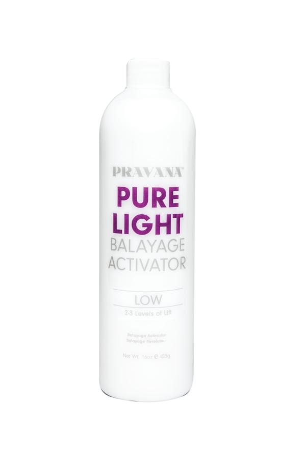 Activator Pure Light Balayage LOW 1
