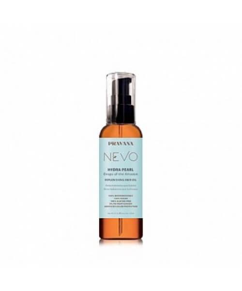 NEVO HYDRA PEARLS REPLENISHING Hair Oil 1
