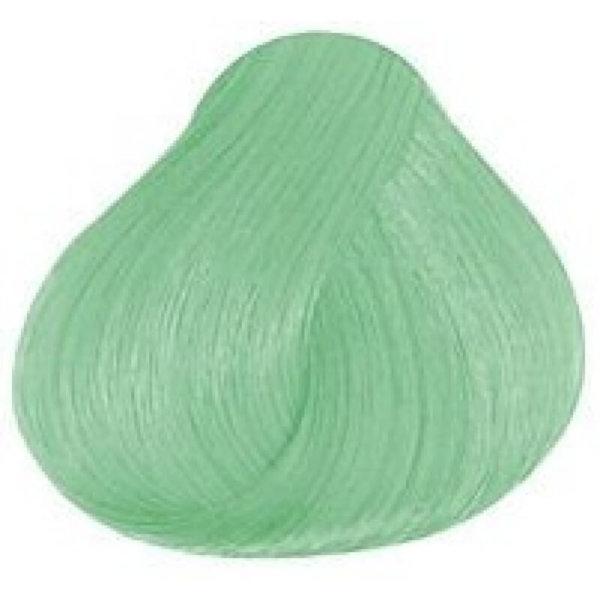 Pastels Mystical Mint 1