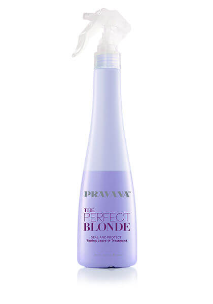 THE PERFECT BLONDE Leave-In Mist 300 ml 1