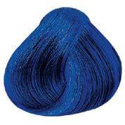Vivids Blue 1