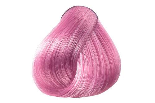 Vivids Pink 1