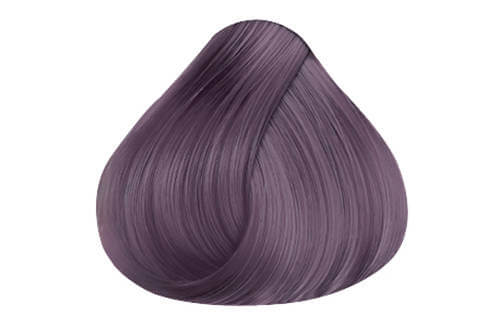 8.7 LIGHT VIOLET BLONDE 1