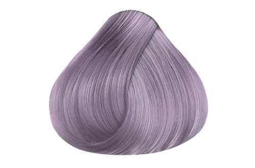 9.7 VERY LIGHT VIOLET BLONDE 1