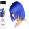 Vivid Blue BALSAM cu BondFix 4