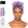 Pastel Lilac BALSAM cu BondFix 3