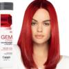 Ruby Red BALSAM cu BondFix 3