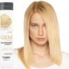 Sunstone Blonde BALSAM cu BondFix 3