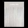 Pastel Silver BALSAM cu BondFix 6